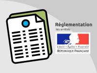 Décret n°2021-955 du 19/07/21 modifiant le décret n°2021-699 du 01/06/21 prescrivant les mesures générales nécessaires à la gestion de la sortie de crise sanitaire (21.84)